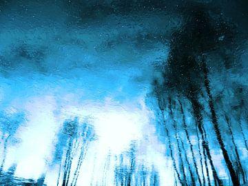 Winter Blue(s) 1>3 von