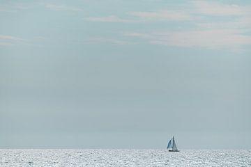 Minimalistisch von Denis Feiner