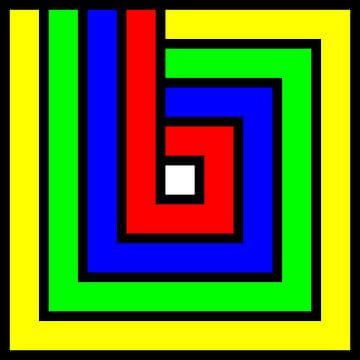 ID=1:3-05-37   V=027-R-01 van Gerhard Haberern
