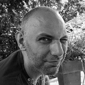 Carl Remmers avatar