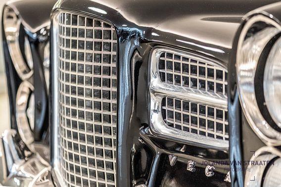 Facel Vega, Classic Car
