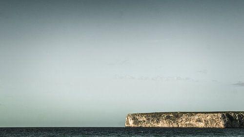 Praia do Beliche sur