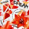 Dream van Sharon Harthoorn thumbnail