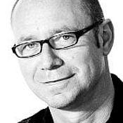 Edwin van Amstel avatar