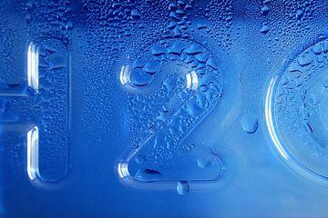 Water von Hans Levendig