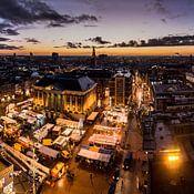 Iconisch Groningen profielfoto