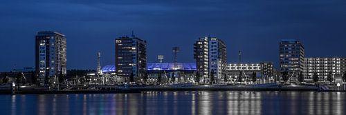 Feyenoord stadion 13