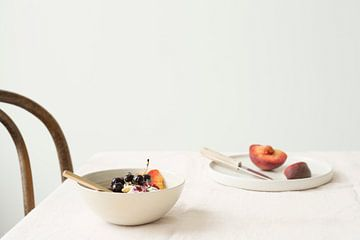 Fruits sur Isa Blom