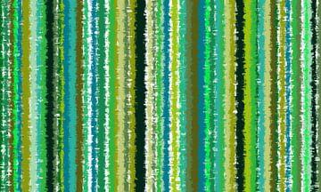 Paint-grün