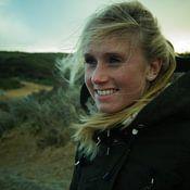 Linda van Miltenburg Profilfoto