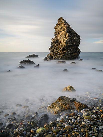 De rots