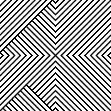 ID=1:2-10-58 | V=048-07 van Gerhard Haberern