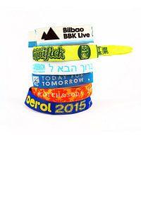 Evenementen, event marketing & sponsoring