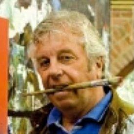 Bert Otto avatar
