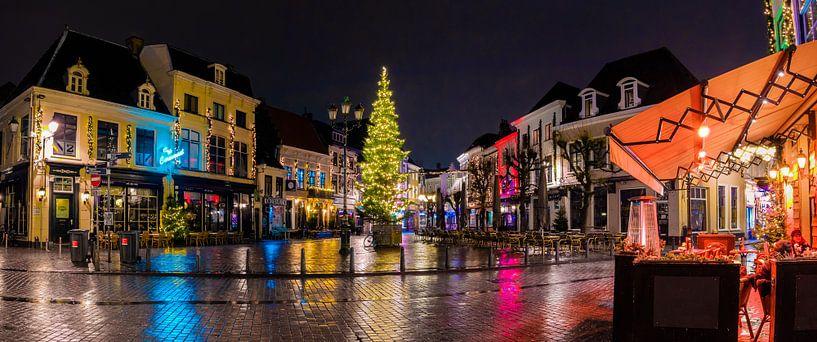 Breda - Havermarkt van I Love Breda