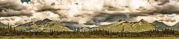 Yukon van Denis Feiner