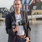 Marc Broekman profielfoto