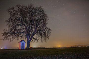 Nachtkapelle