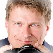 Sybren Visser profielfoto