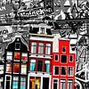 Made in Holland  van Jole Art (Annejole Jacobs - de Jongh) thumbnail