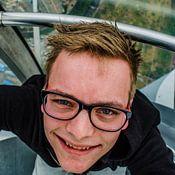 Vincent Schepers profielfoto