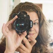Emma Niemans profielfoto