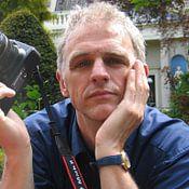 Paul van der Lugt profielfoto
