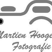 Martien Hoogebeen Fotografie profielfoto