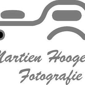 Martien Hoogebeen Fotografie avatar