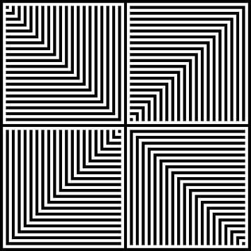 4xL | N=20 | V=43 | 02x02 von Gerhard Haberern