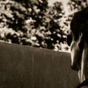 Tom Keysers profielfoto