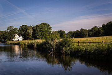 Park Sonsbeek Arnhem von Michel Vedder Photography