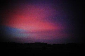 sky 02 von poetic snapshots