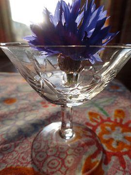 koren-bloem III van Moon Seiml