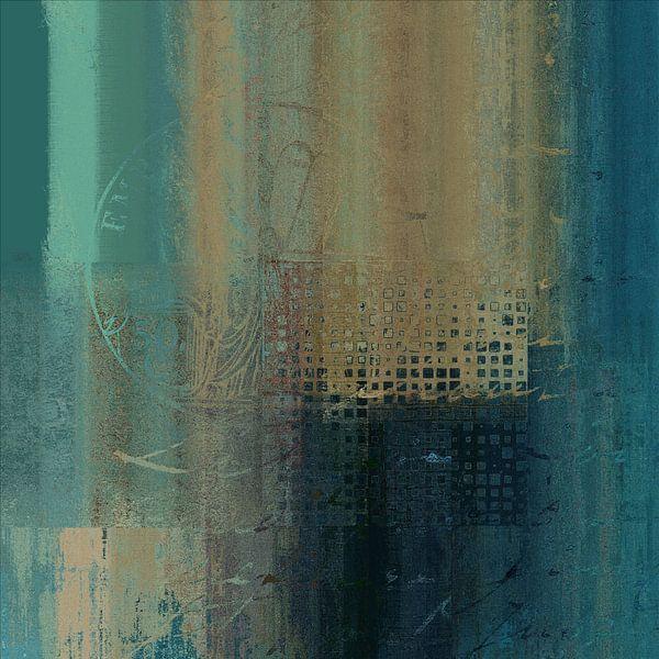 Abstractionnel - j03trq van Aimelle ML