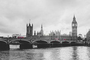 Londen van