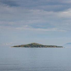 Gili Tangkong, Lombok van Juriaan Wossink