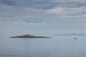 Gili Tangkong, Lombok