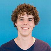 Rutger van Loo Profilfoto