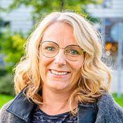 Greta Lipman profielfoto