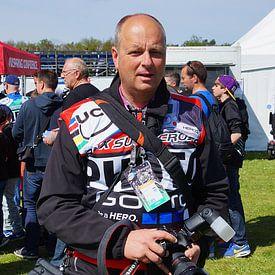 Peter Verheijen avatar