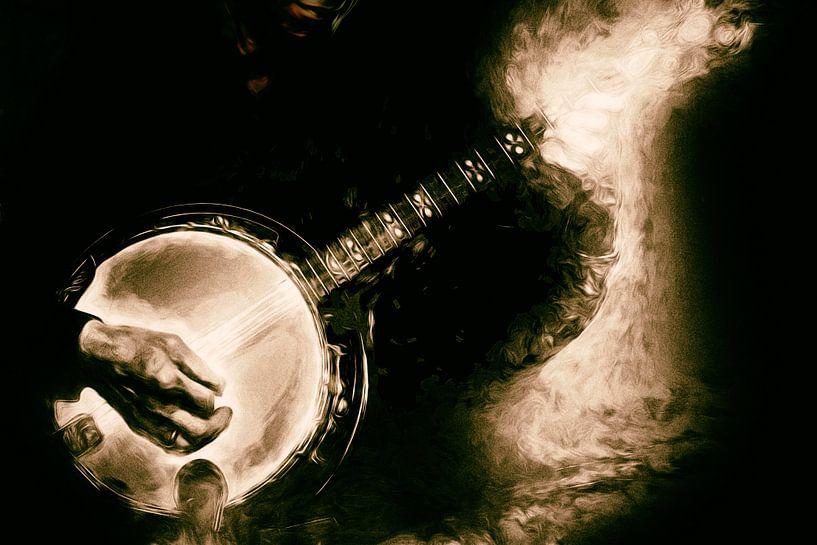 Hands on Music - 8 van Dick Jeukens