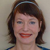 Lorette Kos avatar