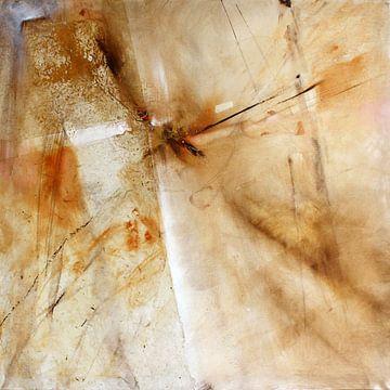 Dragonfly van Annette Schmucker