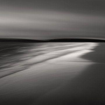 Beach Mood von Lena Weisbek