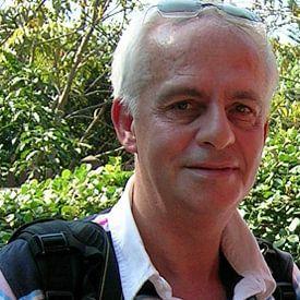 Piet Haaksma avatar