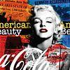 American Beauty 1 van Waskracht Ontwerpers thumbnail