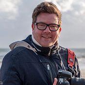 Alex Hiemstra avatar