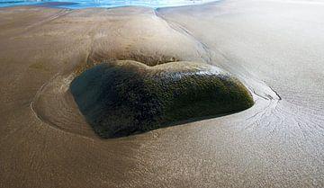 2213 Mit Liebe von der Küste von Adrien Hendrickx