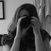 Amber van den Broek profielfoto